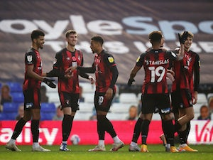 Preview: Bournemouth vs. Nottingham Forest - prediction, team news, lineups