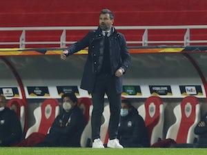 Preview: Antwerp vs. Ludogorets - prediction, team news, lineups