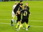 Preview: FC Krasnodar vs. Rennes - prediction, team news, lineups