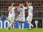 Preview: Ludogorets Razgrad vs. LASK Linz - prediction, team news, lineups