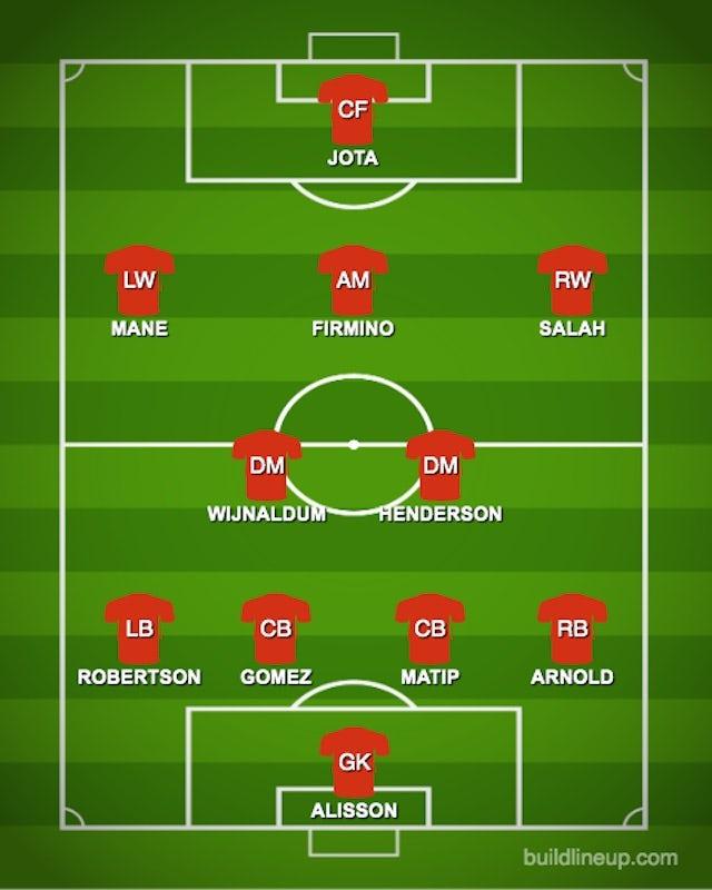 Man City Vs Liverpool Fixtures ~ news word
