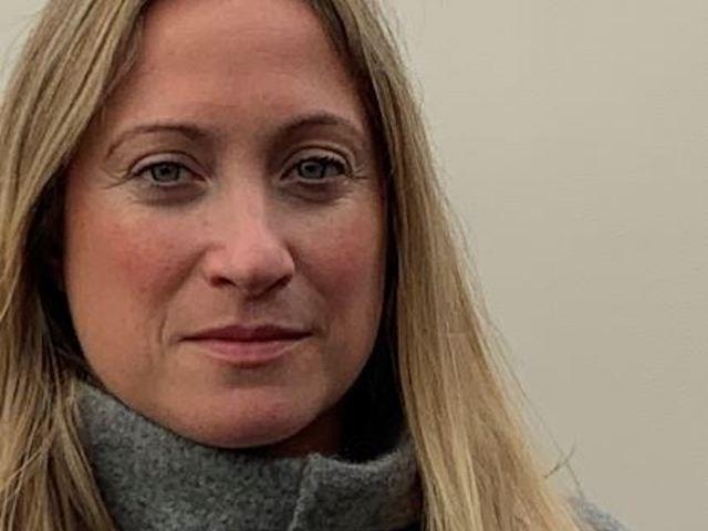 Lucy Allan named as new Hollyoaks executive producer