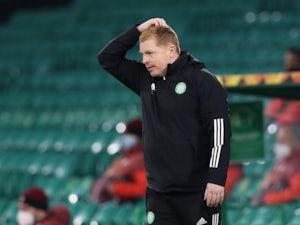 Preview Ac Milan Vs Celtic Prediction Team News Lineups Sports Mole