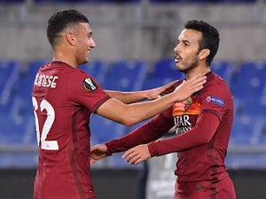 Preview: Roma vs. Young Boys - prediction, team news, lineups