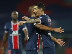 Preview: PSG vs. RB Leipzig - prediction, team news, lineups