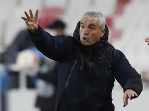 Preview: Maccabi Tel Aviv vs. Sivasspor - prediction, team news, lineups