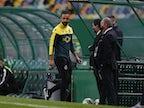 Preview: Sporting Lisbon vs. Porto - prediction, team news, lineups