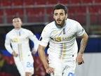 Preview: HNK Rijeka vs. AZ - prediction, team news, lineups
