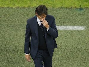 Sunday's Serie A predictions including Lazio vs. Napoli