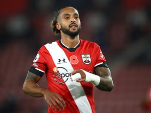Ralph Hasenhuttl hails Theo Walcott following first Southampton goal since 2006