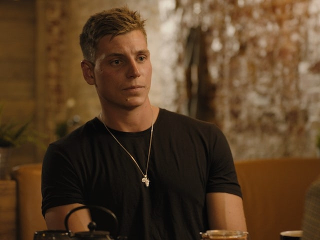 Tristan Phipps on Made In Chelsea S20E07