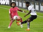 Arsenal 'keeping a close eye on Valencia midfielder Yunus Musah'