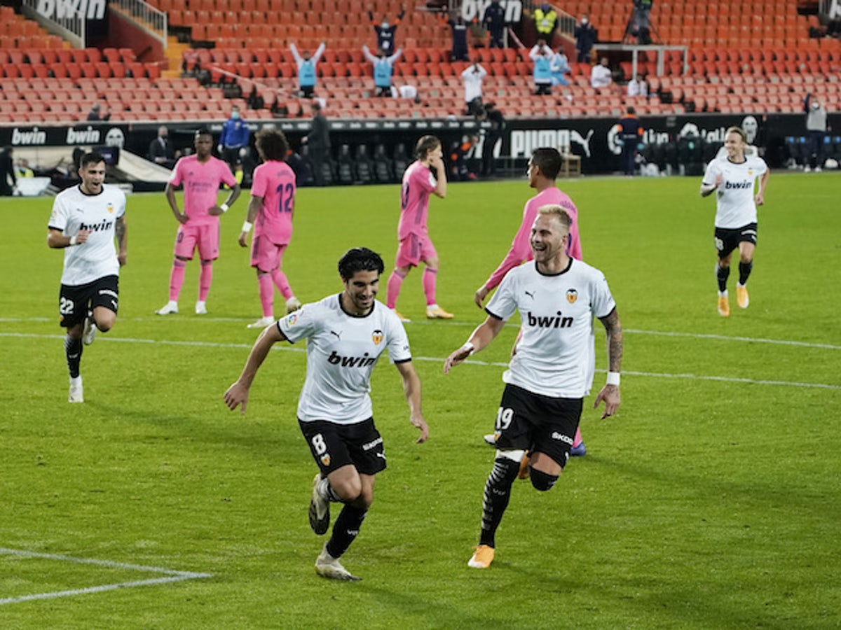 Eibar vs valencia betting preview goal top bet sports betting ltd