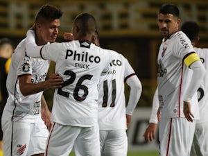 Goias vs coritiba betting expert soccer betting preakness online