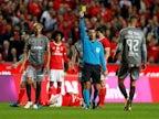 Liverpool 'considering David Carmo as Ozan Kabak alternative'
