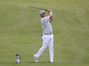 Andy North: 'Bryson DeChambeau could lap the field at Masters'
