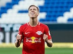 Barcelona 'planning to meet RB Leipzig to discuss Dani Olmo'