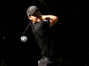 Masters roundup: Willett and Fleetwood hit 66, McIlroy recovers from poor start