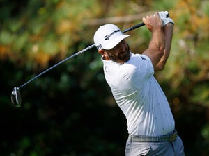 Masters roundup: Dustin Johnson storms in front ahead of final round