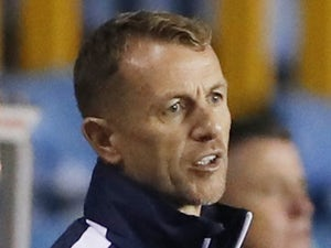 "Millwall boss Gary Rowett credits ""simplest game plan"" for Bristol City win"