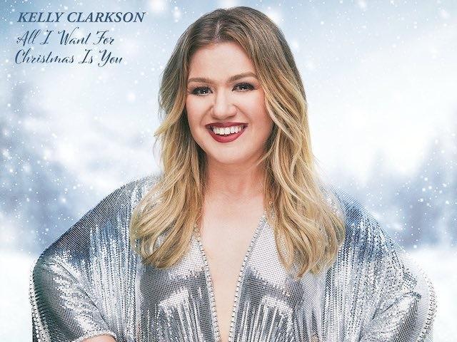 MM's Hot New Releases, November 13: Kelly Clarkson, Billie Eilish, Children In Need