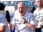 QPR boss Mark Warburton furious with officials following Brentford defeat