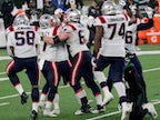 Which bets should you place for the New England Patriots against Arizona Cardinals?