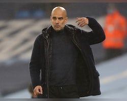 Font: 'Pep Guardiola will want Barcelona return'