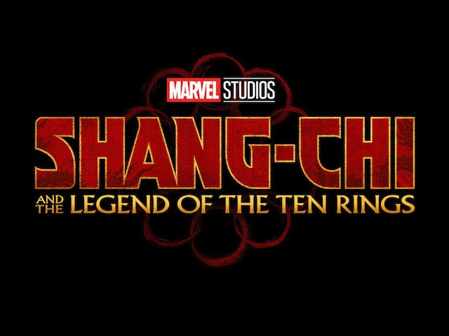 Watch: Marvel releases trailer for Shang-Chi and the Legend of the Ten Rings