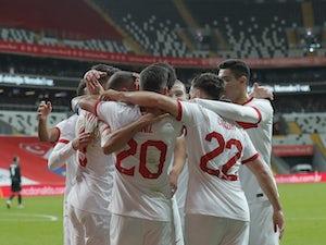 Preview: Turkey vs. Russia - prediction, team news, lineups