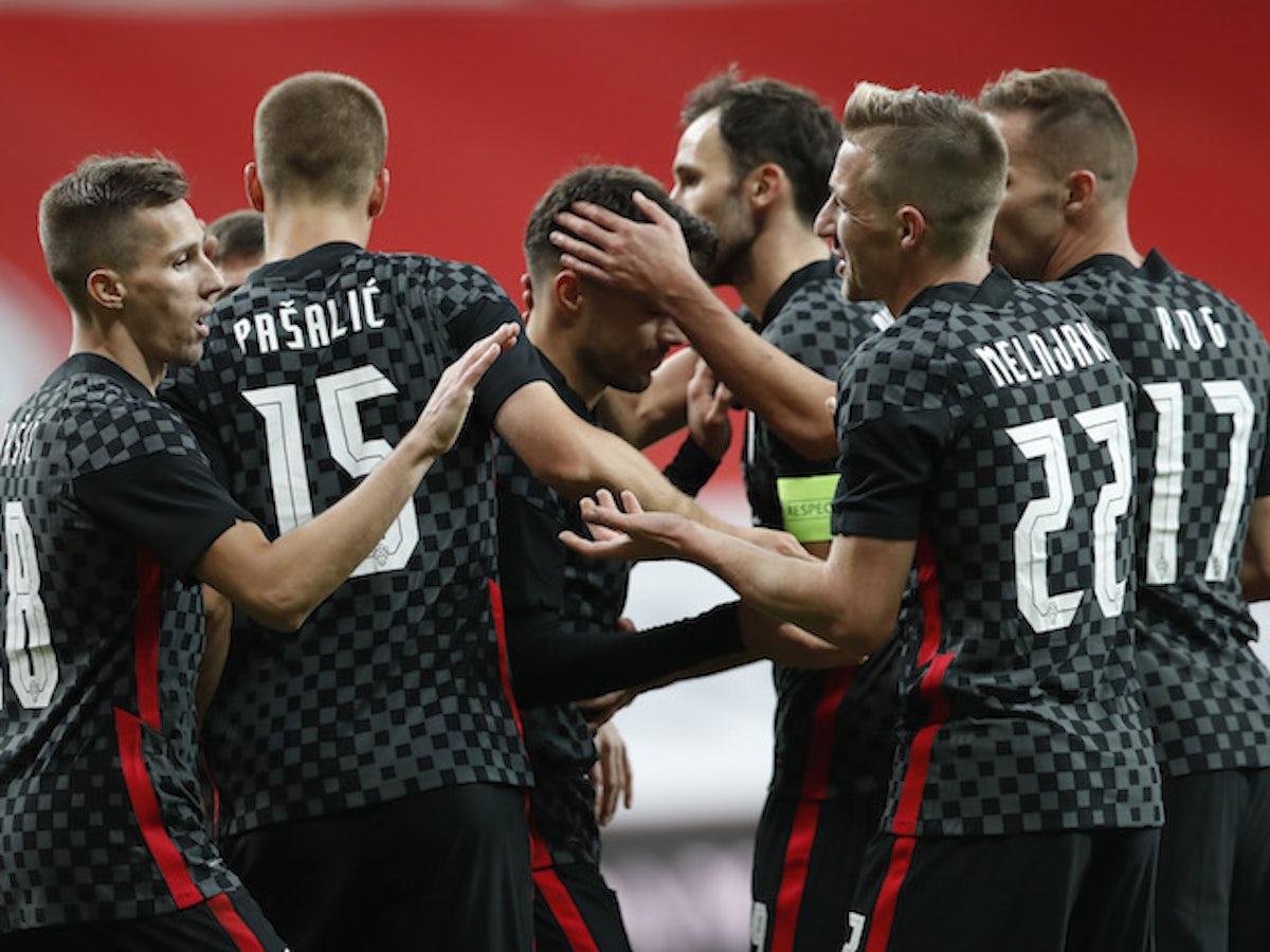 Croatia belgium betting preview goal brit awards 2021 betting lines