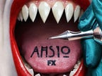 American Horror Story filming suspended due to coronavirus