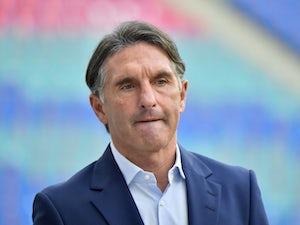 Preview: Freiburg vs. Hertha - prediction, team news, lineups