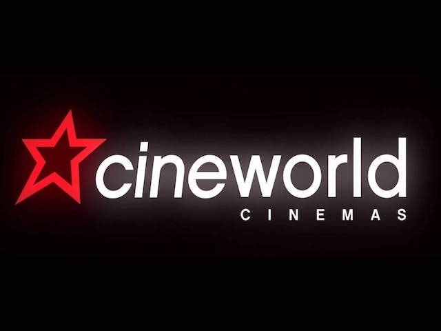 Cineworld 'could permanently close some UK venues'