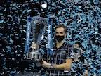 Medvedev triumphs in London as 2021 season shrouded in uncertainty