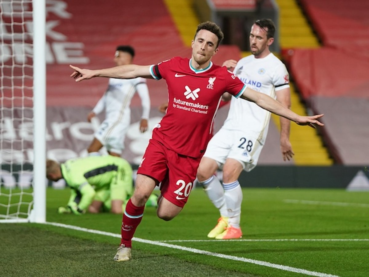7 5j1mewffifm https www sportsmole co uk football liverpool champions league news jota out to break new liverpool record in champions league 423661 html