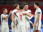 FA targeting major international trophy for England by 2024