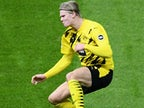 Manchester United 'learn amount required to sign Erling Braut Haaland'