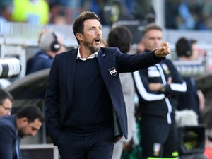 Preview: Cagliari vs. Spezia - prediction, team news, lineups