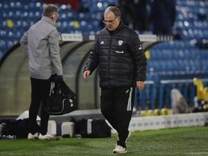 Marcelo Bielsa: 'We do not fear Chelsea'