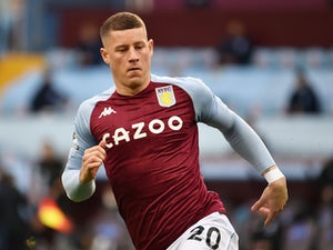 Grealish, Barkley escape punishment over coronavirus breaches
