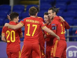 Preview: Belgium vs. Wales - prediction, team news, lineups