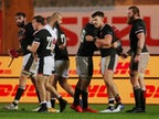 Result: Wales pick up much-needed win over Georgia in Autumn Nations Cup