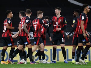 Preview: Rotherham vs. Bournemouth - prediction, team news, lineups