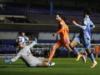 Result: Tyler Walker nets as Coventry City record important win over Cardiff City