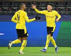 Dortmund vs. Lazio - prediction, team news, lineups