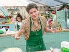 Derry Girls' Dylan Llewellyn to star in new comedy Big Boys