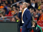 Preview: VVV-Venlo vs. RKC Waalwijk - prediction, team news, lineups