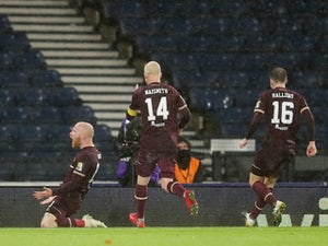 Preview: Ross County vs. Hearts - prediction, team news, lineups