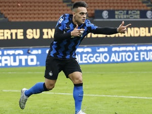 Lautaro Martinez to pen new Inter deal until 2025?